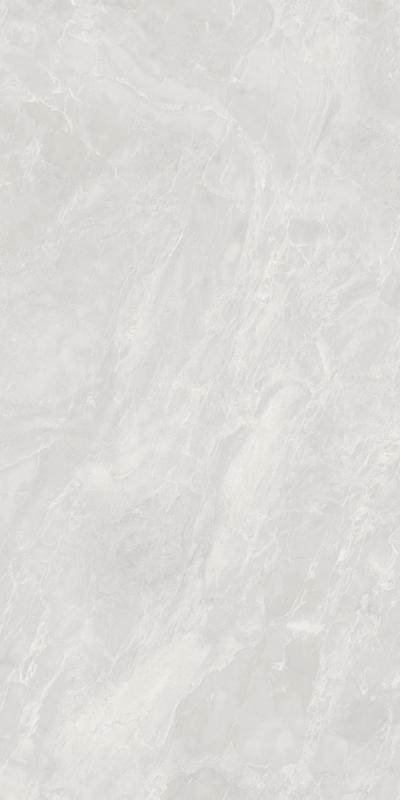 MA6202 银影灰 (浅灰)