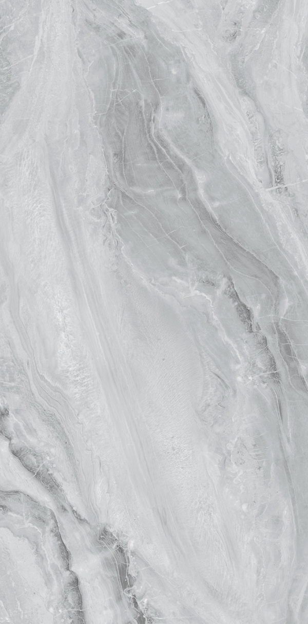 JA715020威尼斯深灰