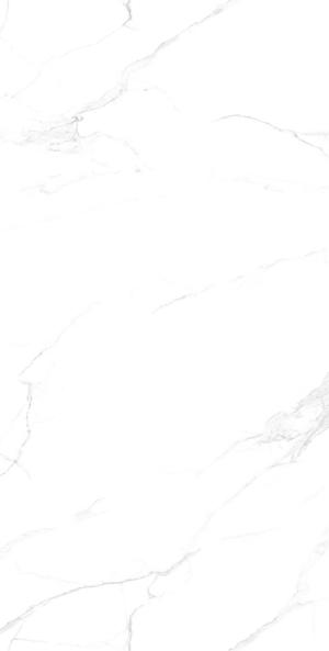 JA7108 雅士白