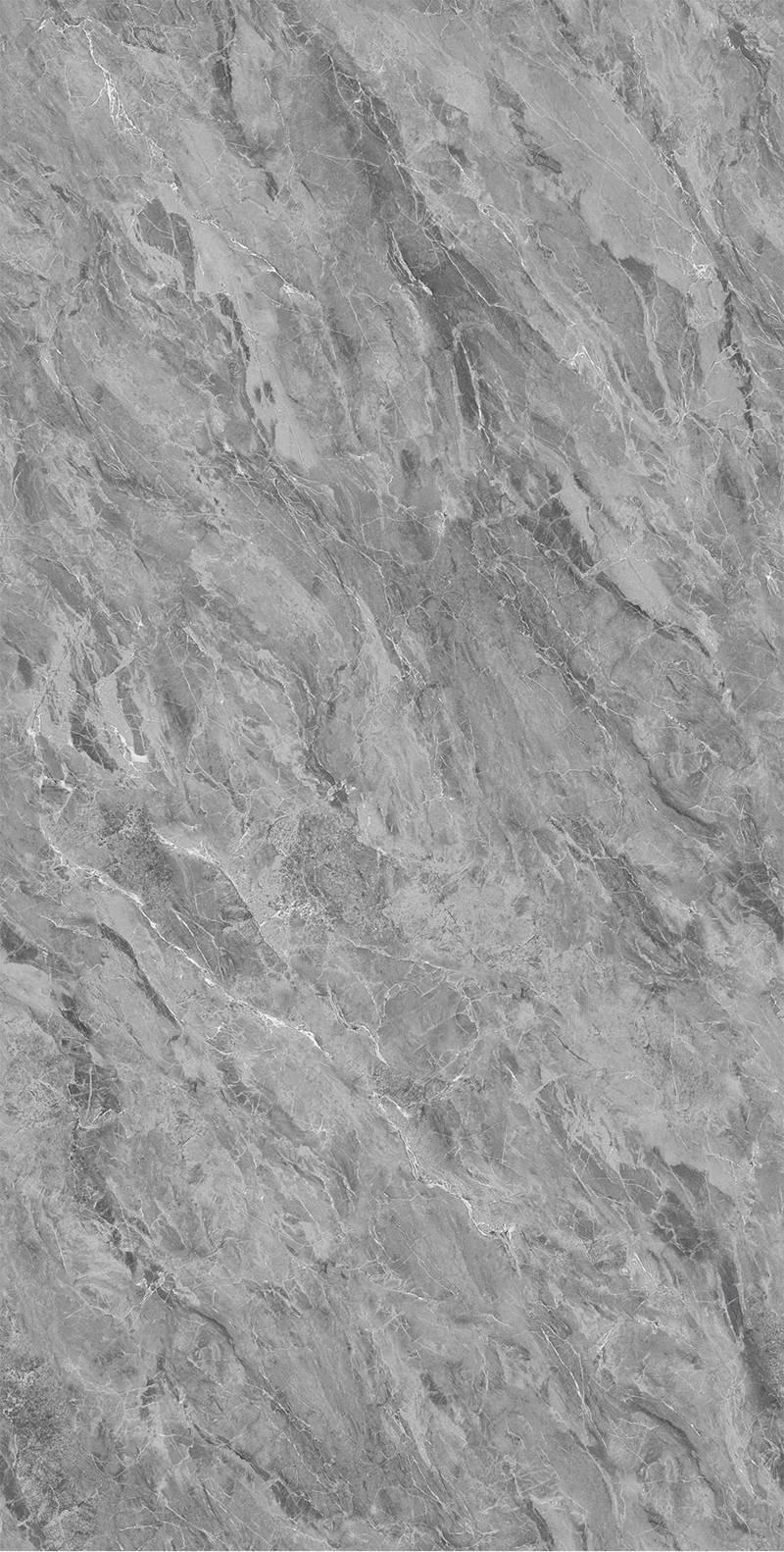 JA7136 银线灰