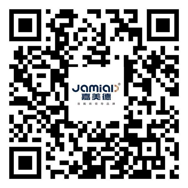 JA8139 伊莎貝爾(淺灰)VR