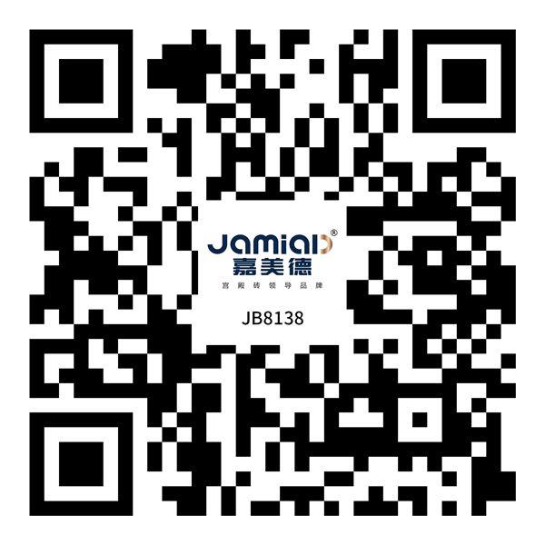 JB8138 比利時黑VR