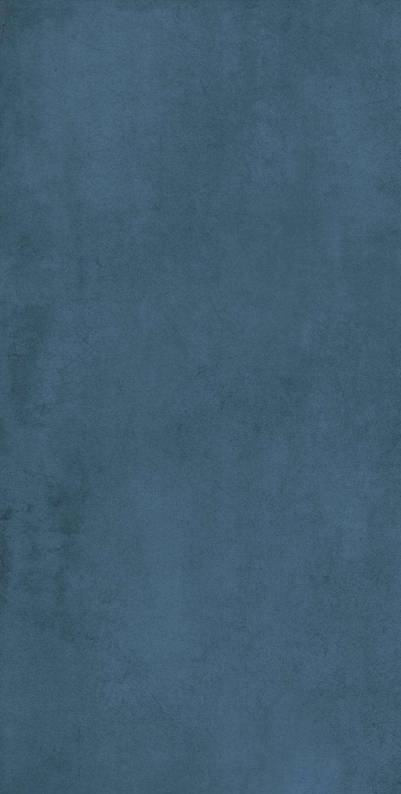 烟熏蓝 XKS189037