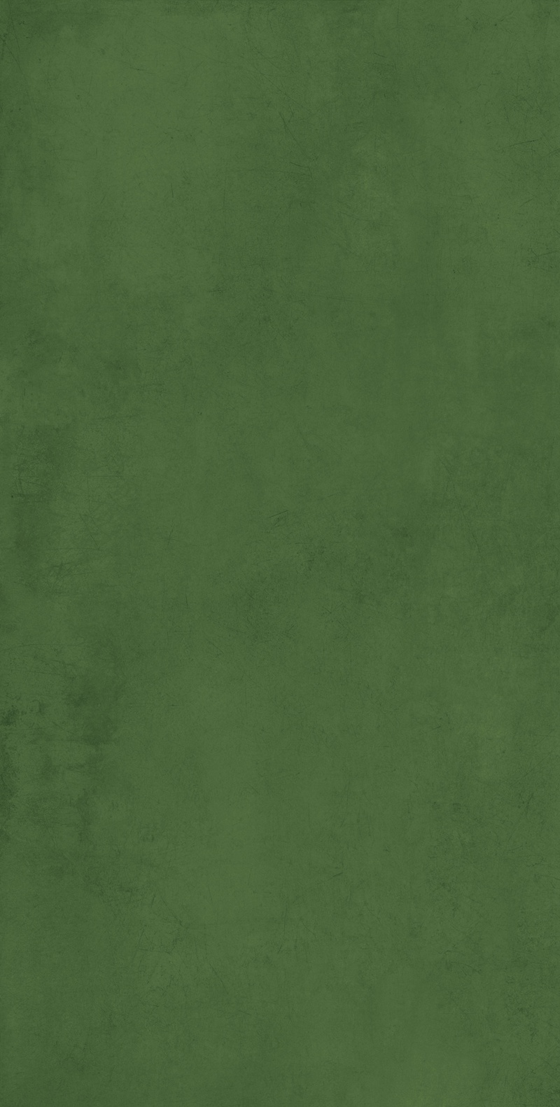 青苔绿 XKS189038