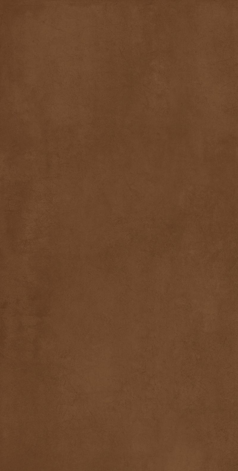 铁锈红 XKS189039