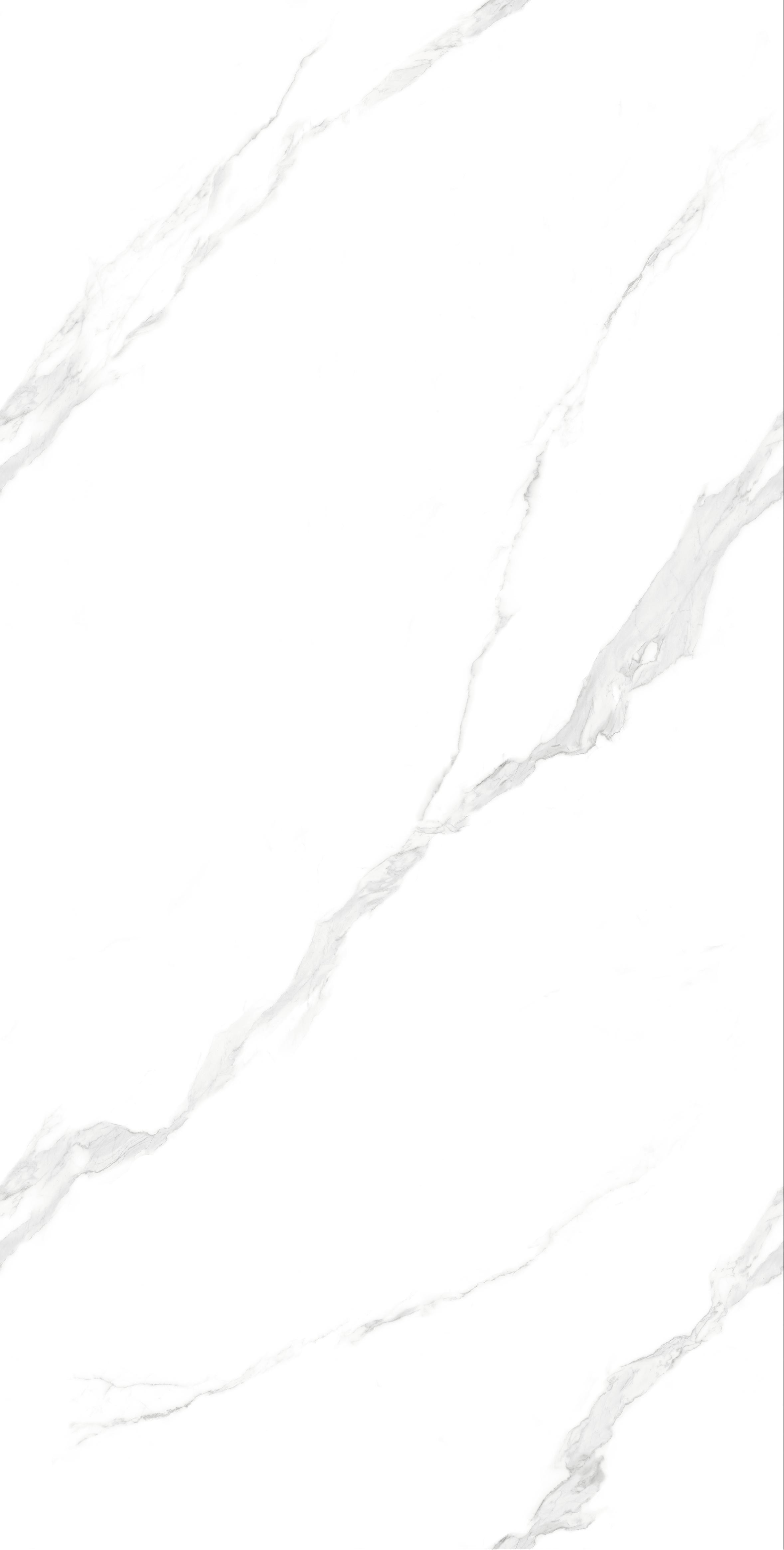 JBT918001 任意无限连纹