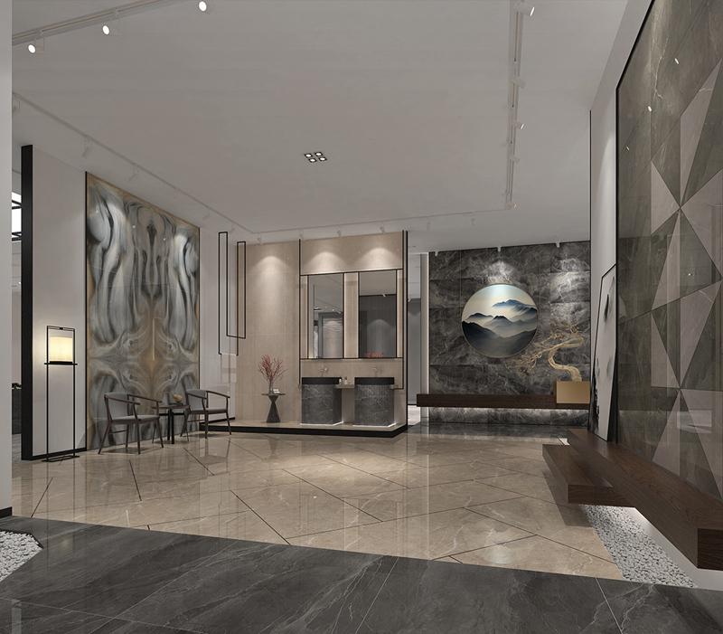 展示展厅8