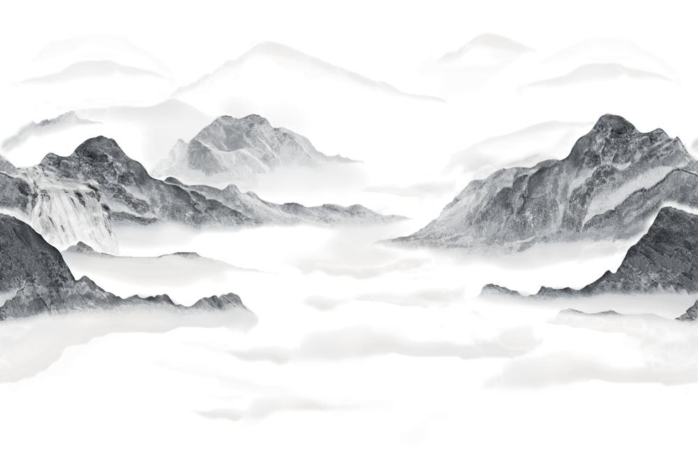 三连纹岩板900X1800