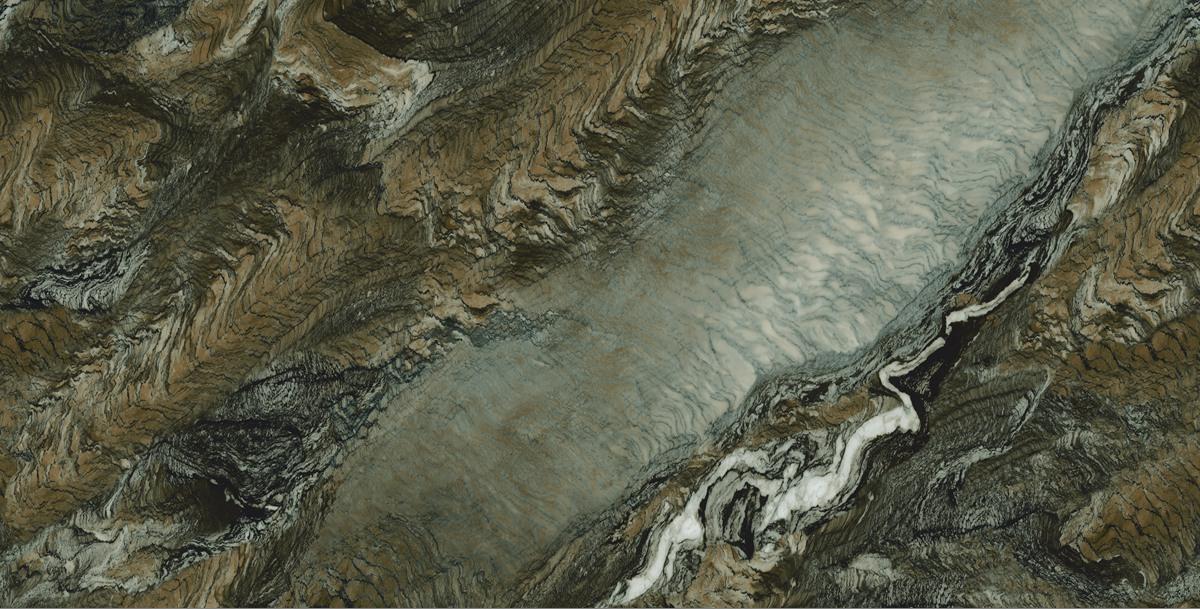 奢瓷岩板900X1800