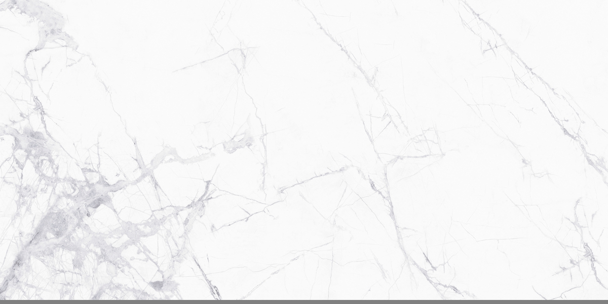 质感岩板900X1800