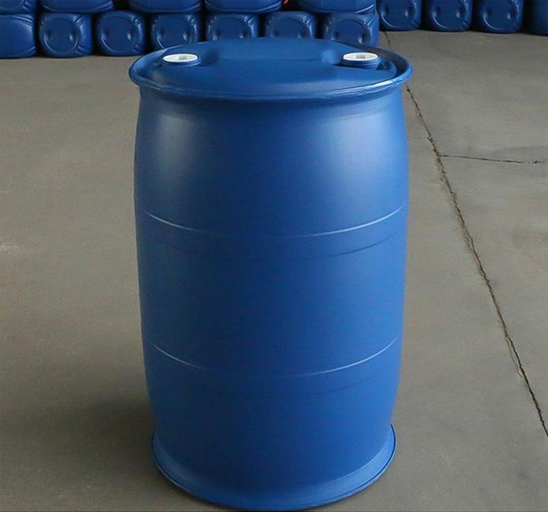 JW-11聚羧酸系导热油水煤浆添加剂