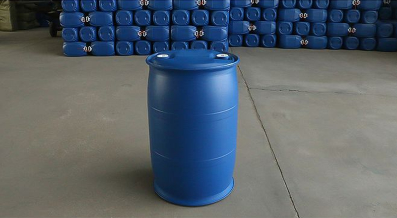 JW-08动力浆添加剂