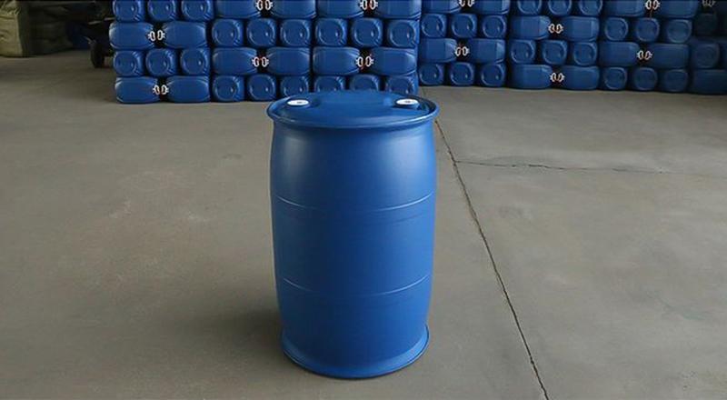 JW-12低、中浓度动力浆添加剂