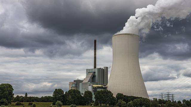 新型水煤浆添加剂性能国内领先