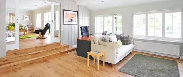 木地板好还是瓷砖好?看完就知道!