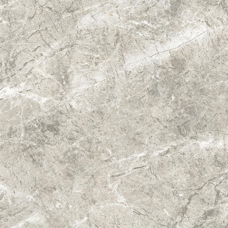 H2TD8012云灰石