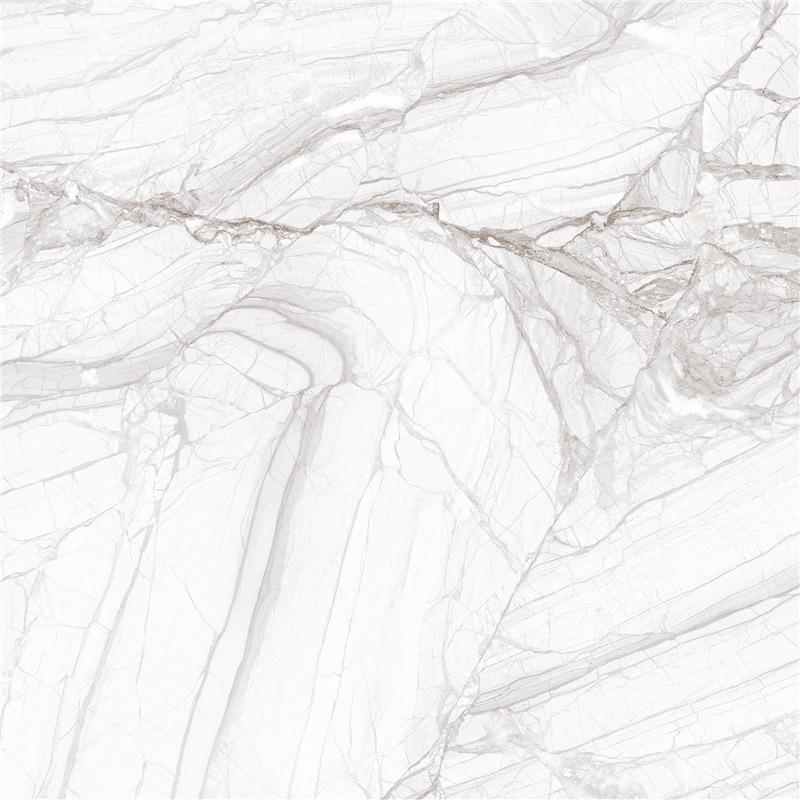 H1PAB8006斯格林木白