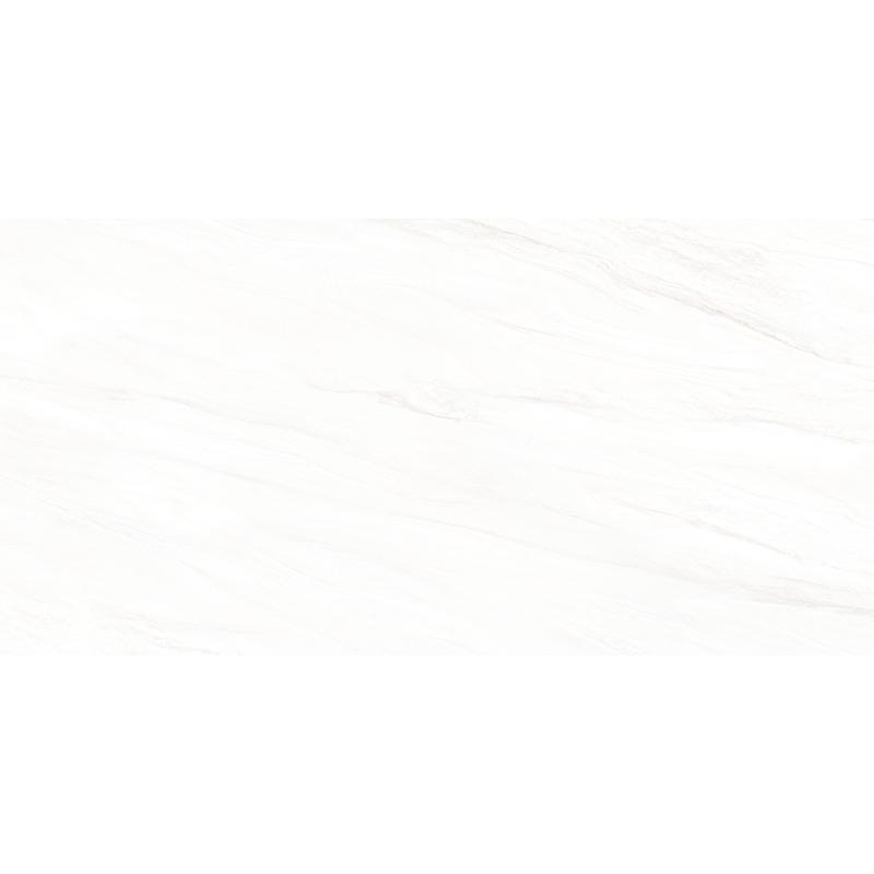H1PAB61203R极地白