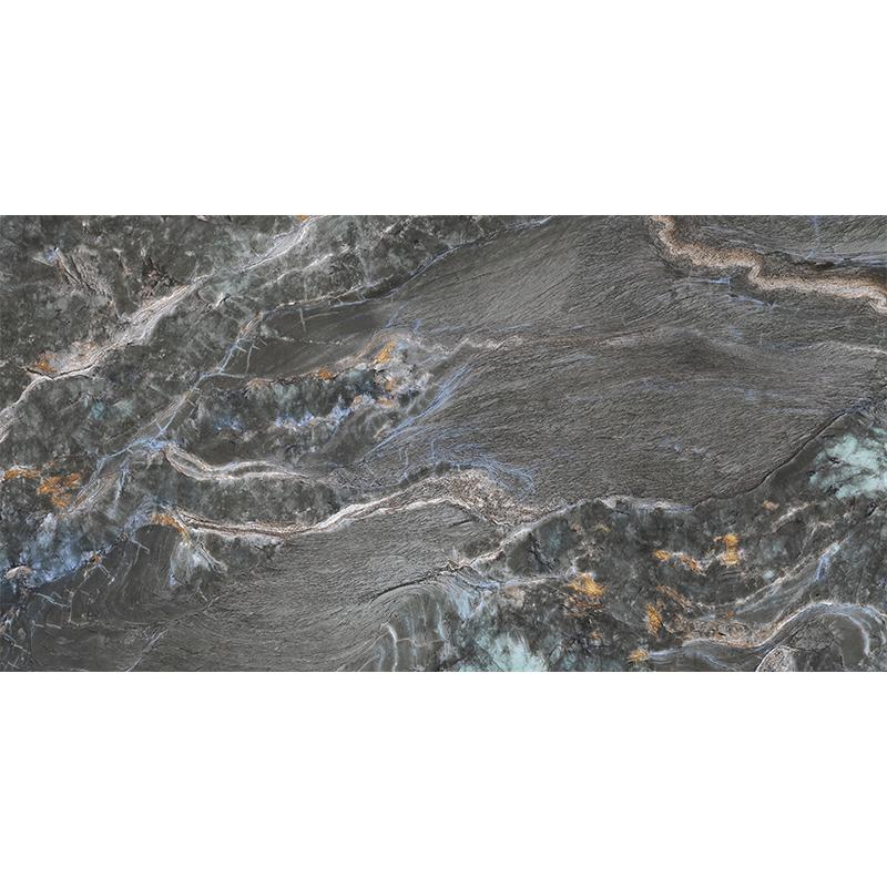 H3PAB61211潘多拉星河
