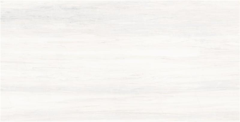 H1PA61201欧亚木纹