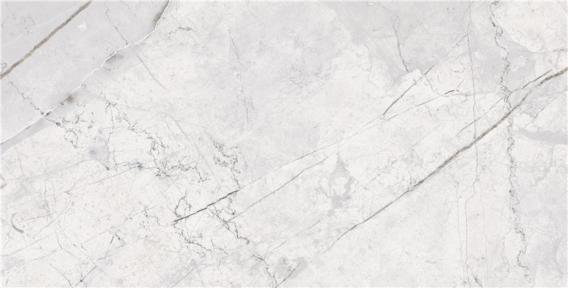 H1PA61202淡雅灰