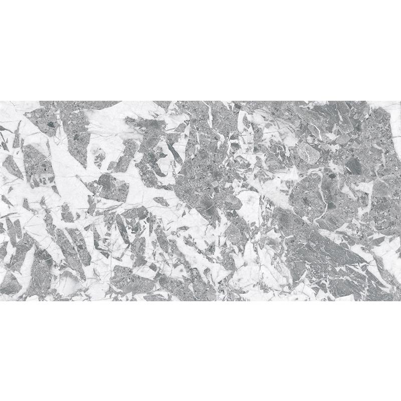 H1PA61221-4H安蒂科灰