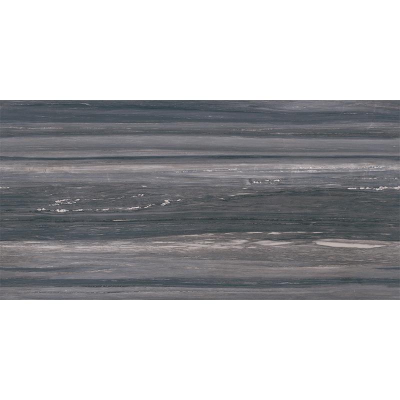 H2TP91806-2H潘诺尼亚兰