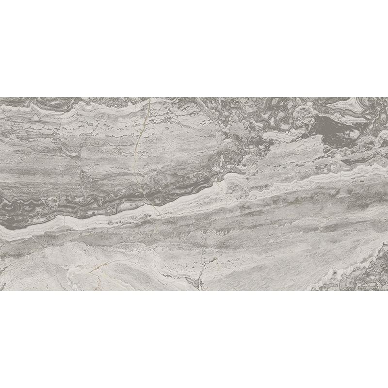 H2CPF61216莫兰迪灰