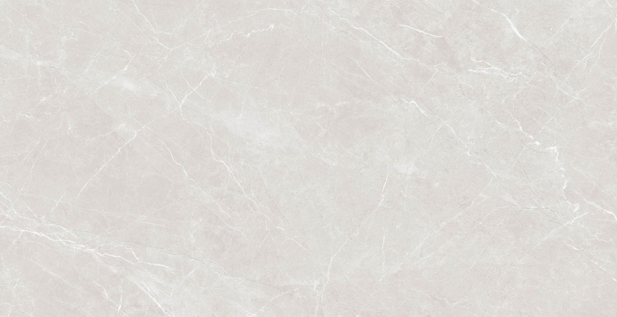 H1TP12606莎士比亞-淺灰