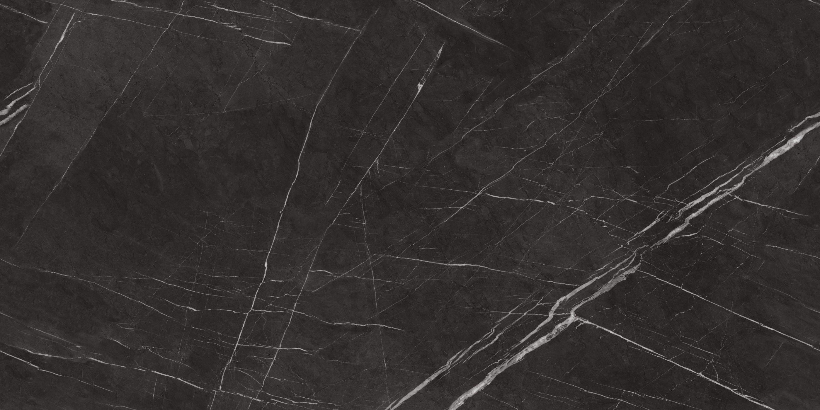 H3AM61208L布达佩斯深灰