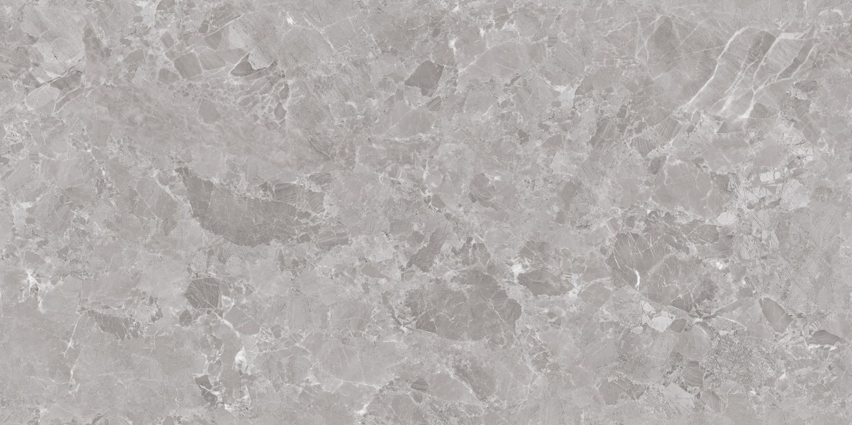 H1AM91806L卡塔尼亚浅灰