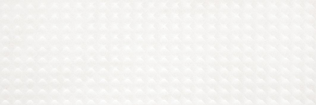 TECNIA-泰尼克 AZUVI-艾素维系列