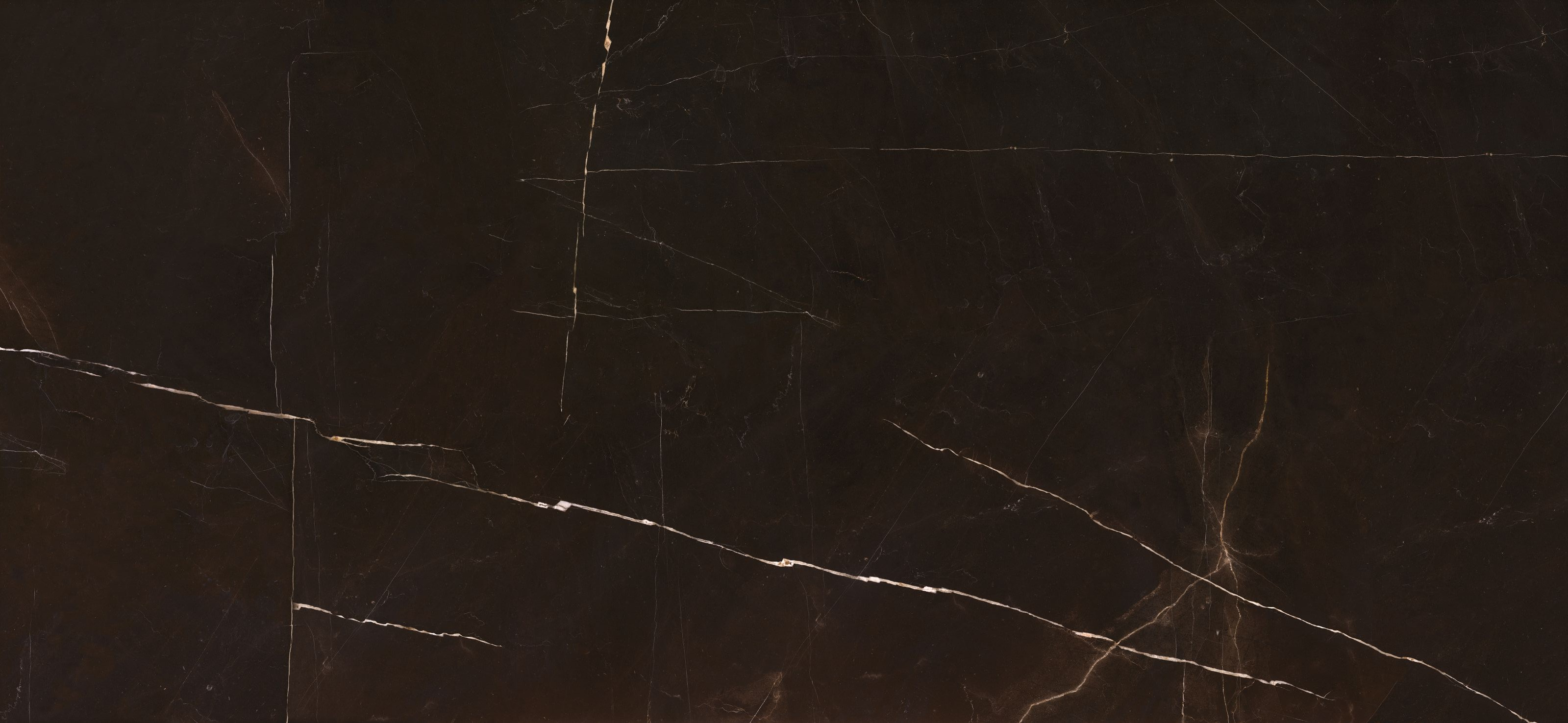 MAGMA BLACK-熔岩黑 X-LABS系列