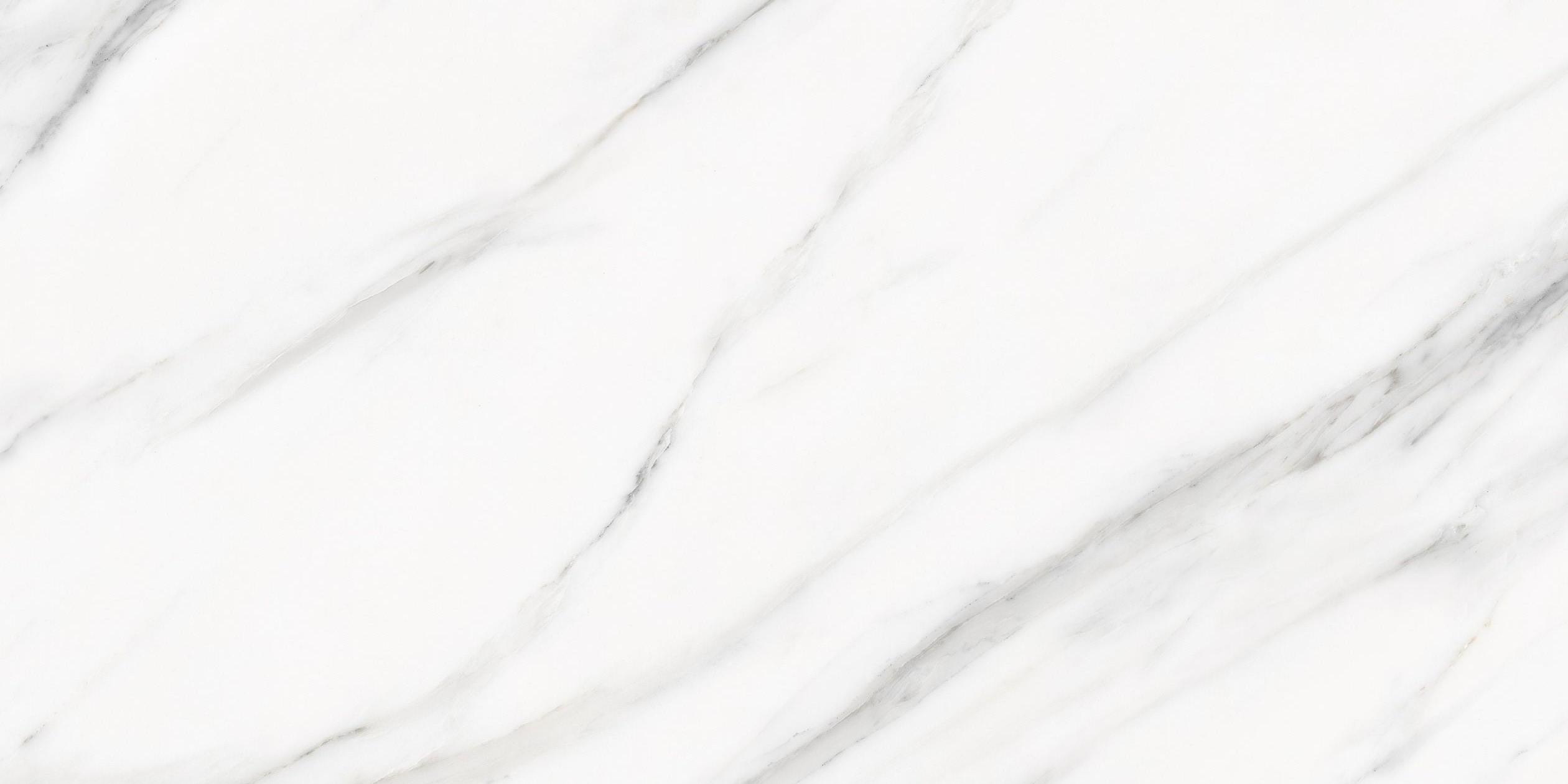 H1TQ8402 卡拉瓦白