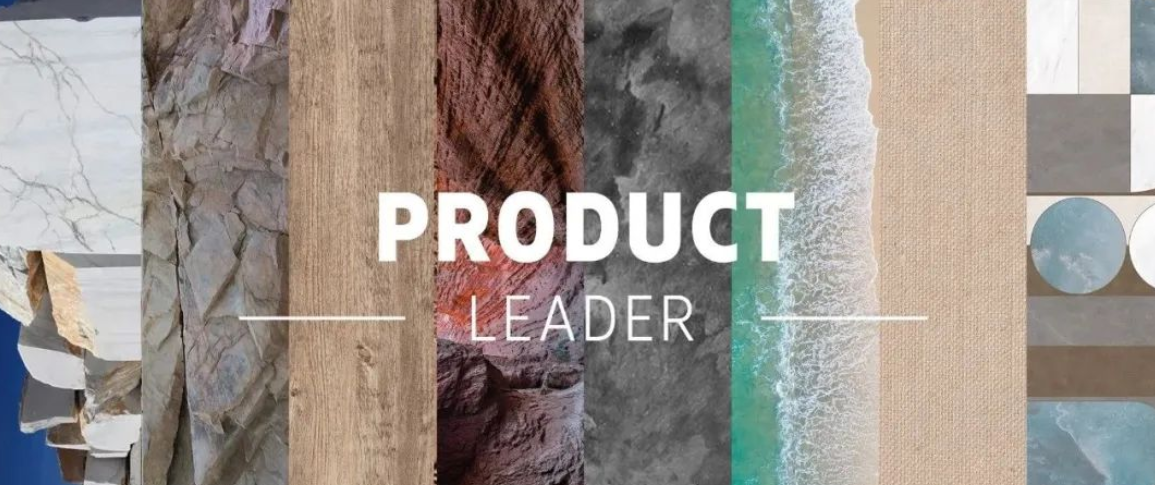 PRODUCT丨壹號全新产品链升级进化:壹號,不止于大理石!