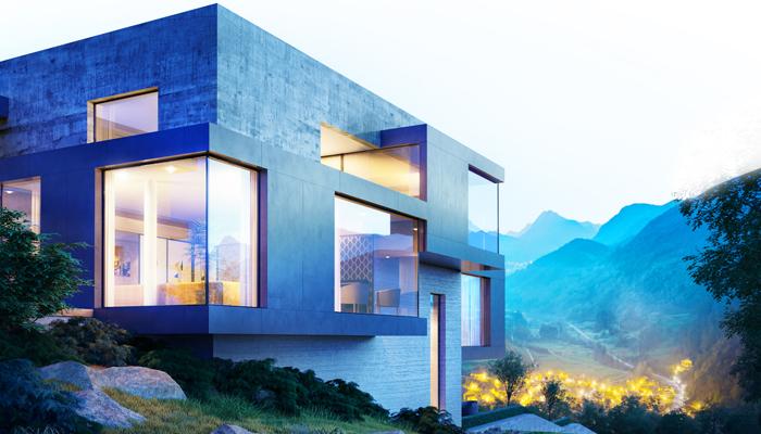 门窗类型众多,你知道它们各自的优点与适用场景吗?