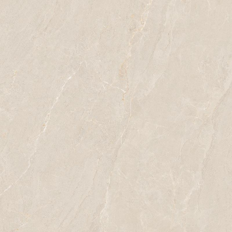 CTB8567-W欧洲米黄