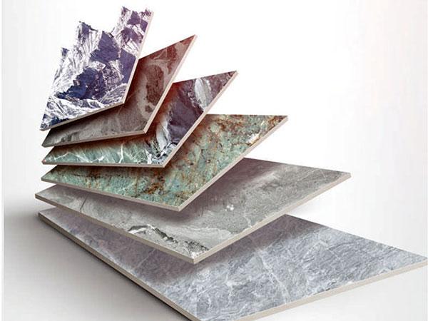 新品鉴赏 金豪高光釉大理石系列,让品质生活触手可及!