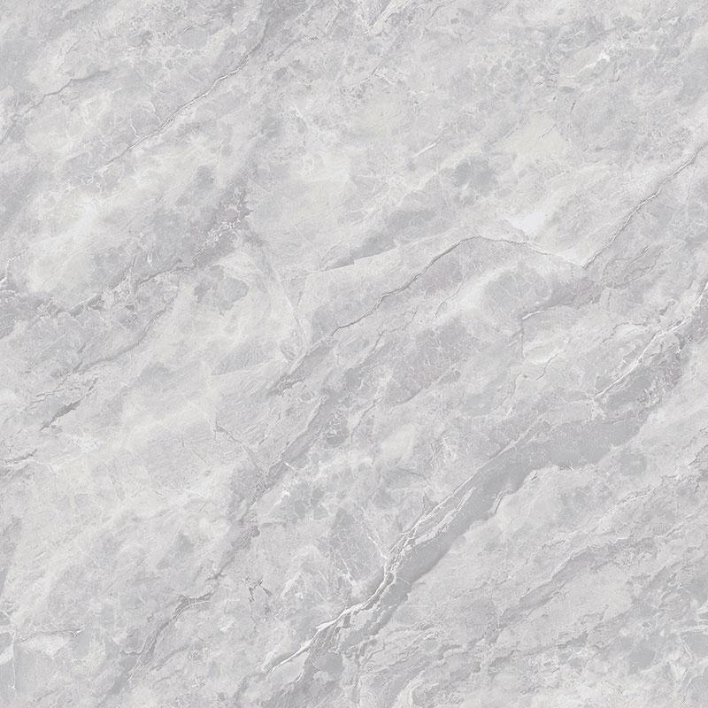 CTB8569-W 意大利冰灰