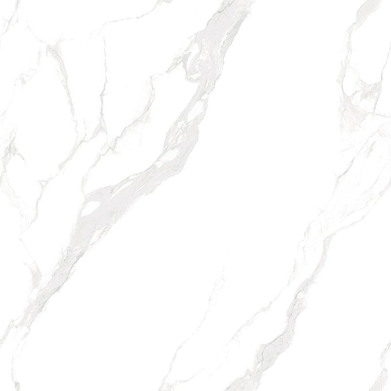 CTB8568-W 玛雅白