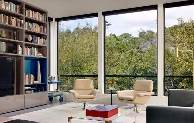 门窗十大品牌罗兰德式丨守护您的生活