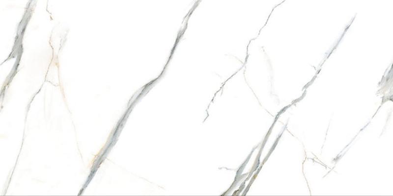 HM918B1901 宫廷白