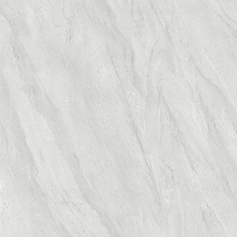 HA800R1823 唐古拉石