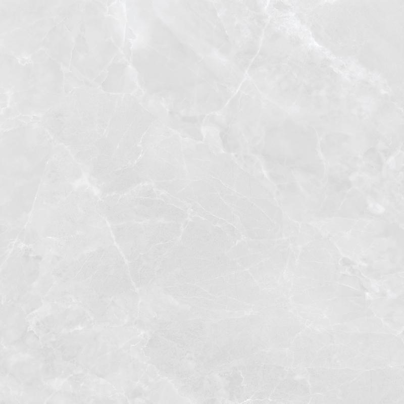 HA800R1831 冰丝洞石