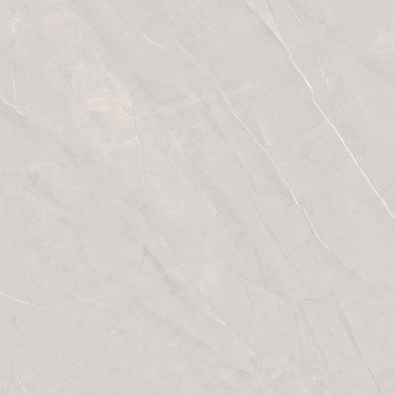 HA800N1087 灰碣石