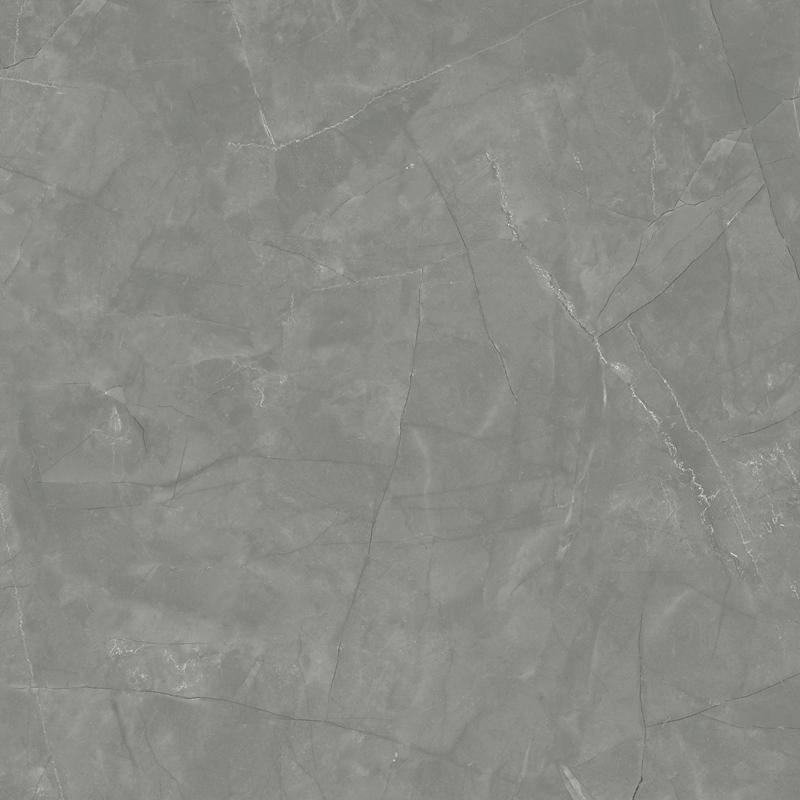 HA800N1089黑晶石