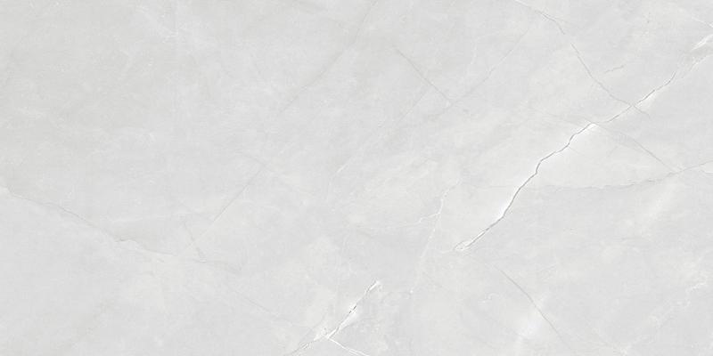 HW480K0007 古城板岩