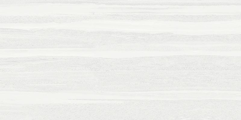 HW480K0003 苍山洱海